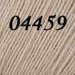04459
