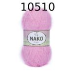 10510