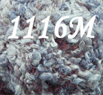 1116М