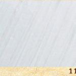 116-01