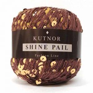 Kutnor Shine Pail