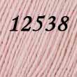 12538