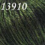 13910