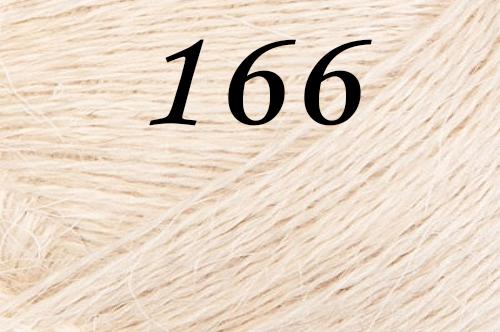 166 - Tesma.by