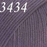 3434XL