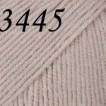 3445XL