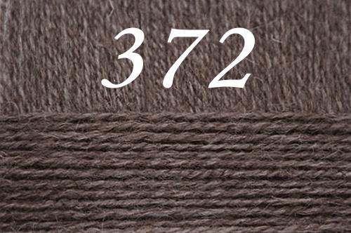 372 - Tesma.by