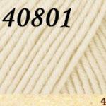 40801