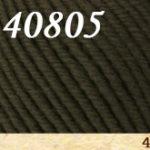40805