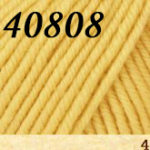 40808