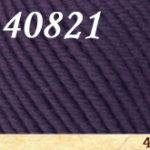 40821