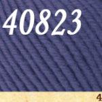40823