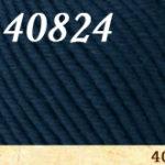 40824