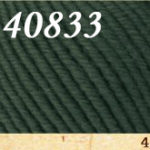 40833