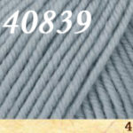 40839