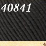 40841