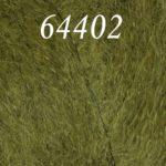 64402