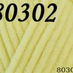 80302