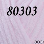 80303