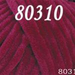 80310