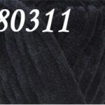 80311