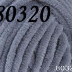 80320