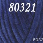 80321