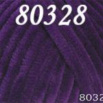 80328