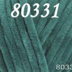 80331