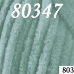 80347