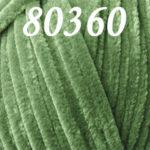 80360
