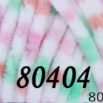 80404