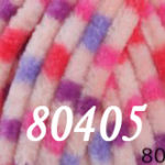 80405