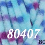 80407