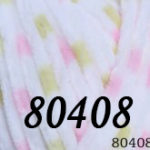 80408