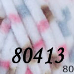 80413