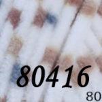 80416
