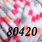 80420
