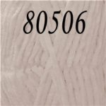 80506