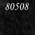80508
