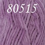 80515