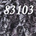 83103