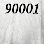 90001