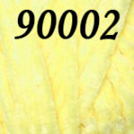 90002