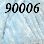 90006