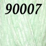 90007