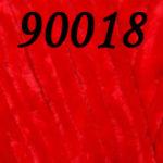 90018