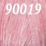 90019