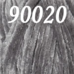90020