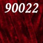 90022